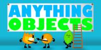 AnythingObjects's avatar