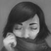 AnyTiny's avatar