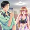 AnyUchihaa's avatar