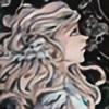 Anzabelle's avatar