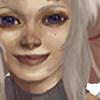 anzaichavz's avatar