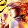 anzaisachie's avatar