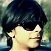 anzakhn's avatar