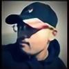 ANZEN3's avatar