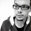 anzeversnik's avatar