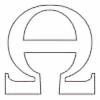 Anzhyra's avatar