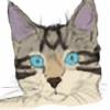 Anzieizna's avatar