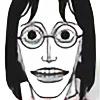 Anzishen's avatar