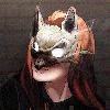 AnZorika's avatar