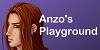 Anzos-Playground's avatar