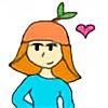 Anzu-Chan52's avatar