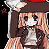 Anzu-Mazaki's avatar