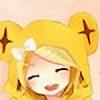 anzu-tan's avatar
