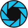 Anzu64's avatar