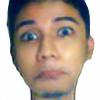 Anzwer's avatar