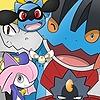 Anzzu-Art's avatar