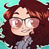 Ao--hoshi's avatar