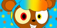 AO-Fan-Club's avatar