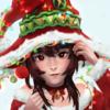 Ao-Novart's avatar