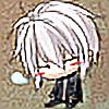 ao-ringo's avatar
