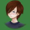 Ao-Virgo5's avatar