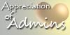 AoAClub's avatar