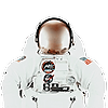 AOAERoo's avatar