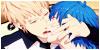 Aoba-x-Noiz's avatar