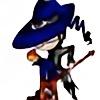 aobadicto's avatar