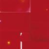aobaob's avatar