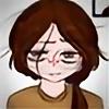 AoBeri-chan's avatar