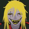 AOCallie's avatar