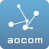 aocom's avatar