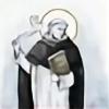Aodhagain's avatar
