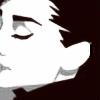 Aodhaigh's avatar