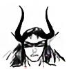 aodhan24's avatar