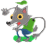 aodmaster's avatar