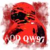 aodqw97's avatar