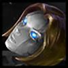 AODRG's avatar