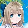 aoe-ui's avatar