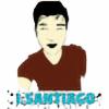 aoefire's avatar