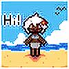 aoefreak9's avatar