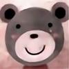 aoeking2's avatar