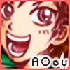AOey's avatar