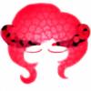 Aof94brasil's avatar