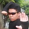 AOG999's avatar