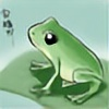 aogaeru's avatar