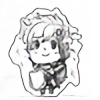 aogden's avatar
