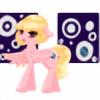 AogiriHound's avatar