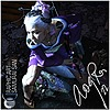 AOGRAI's avatar